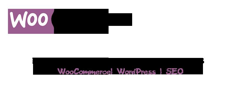 Как се добавят продуктови категории в WooCommerce| WordPress | SEO