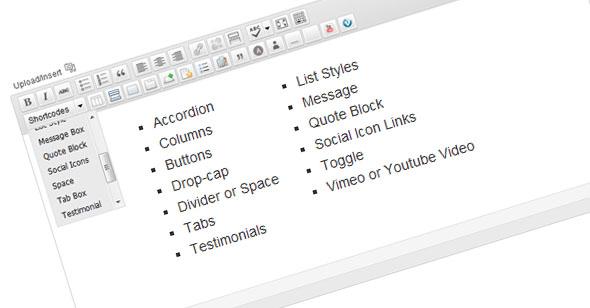 Как да добавя текстов редактор за описанието на категориите в WordPress / WooCommerce